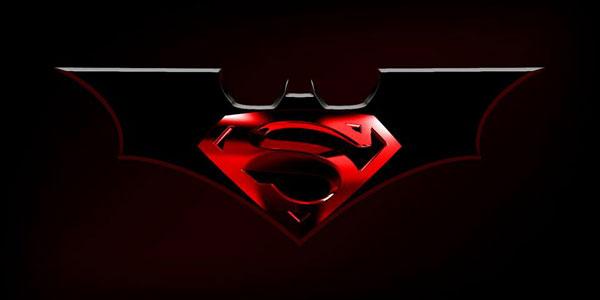 superman-batman-feat