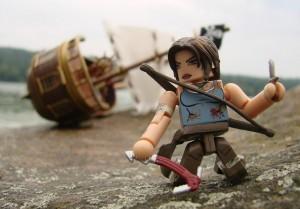 Lara4