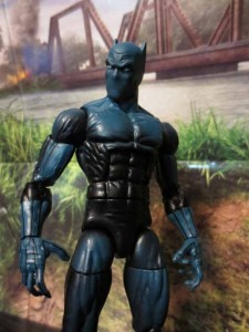 ML Black Panther 5