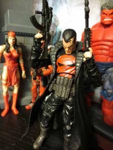 ML Punisher 9