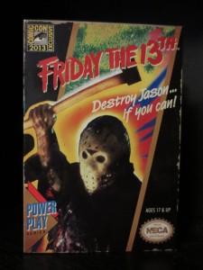 NES Jason 1
