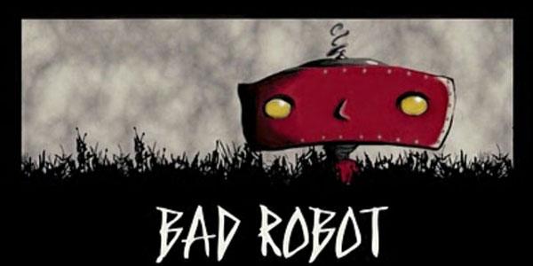 bad-robot-feat
