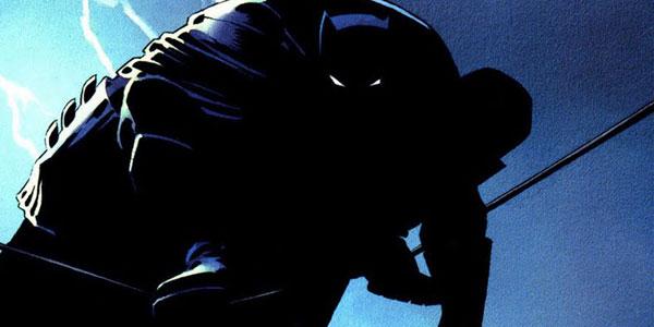 batman-DKR-feat