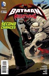 dc-comics-batman-and-robin-issue-23