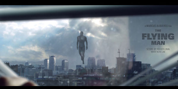flying-man-feat