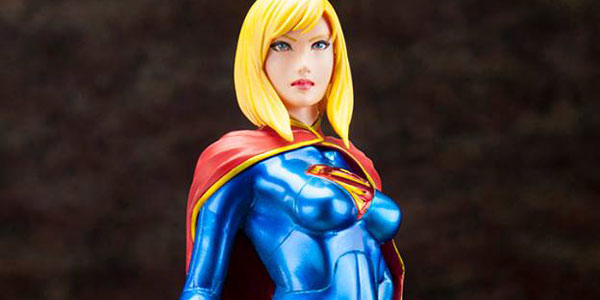 koto-supergirl-feat