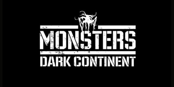 monsters-dark-continent-fea