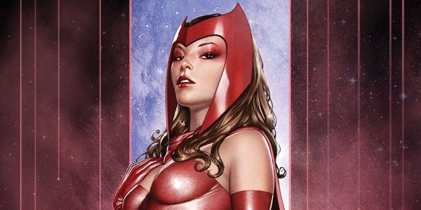 scarlet-witch-feat