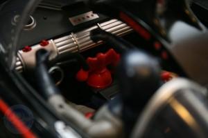 66 Batmobile Kastor's Korner02