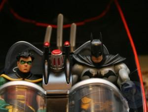 66 Batmobile Kastor's Korner09