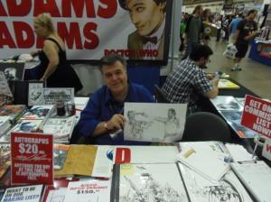 Baltimore-Comic-Con-Kastors-Korner 02.jpg