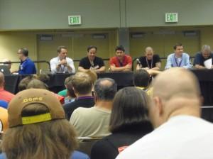 Baltimore-Comic-Con-Kastors-Korner03.jpg