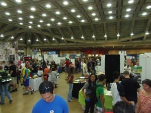 Baltimore-Comic-Con-Kastors-Korner04.jpg