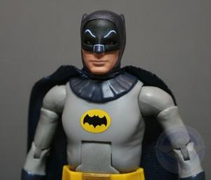 Batman 66 Kastor's Korner08