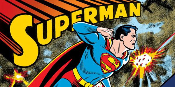 GA-superman-feat