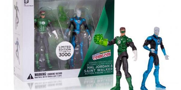 NYCC-green-lantern-feat