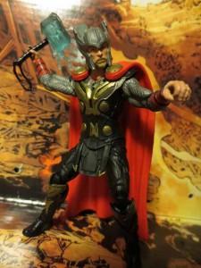Thor2_26