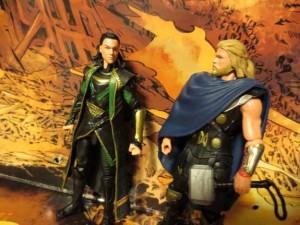 Thor2_38