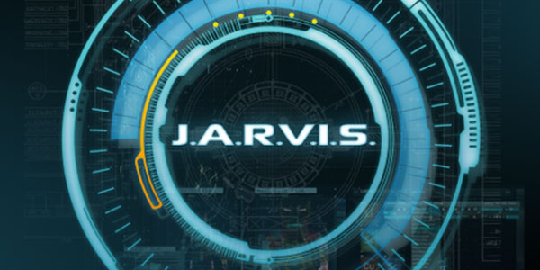 jarvis-feat