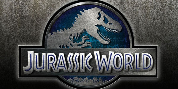 jurassic-world-feat