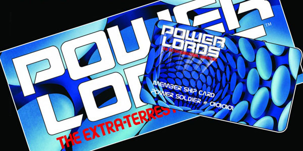 power-lords-feat