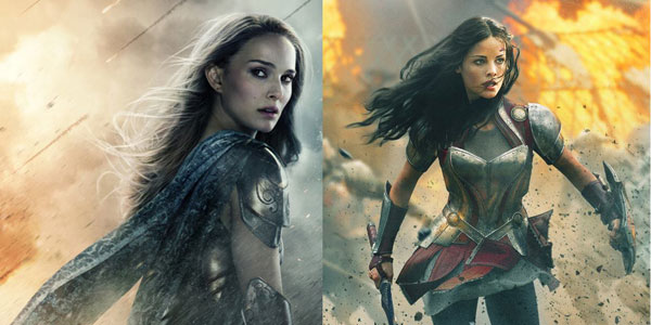 thor2-jane-sif-feat