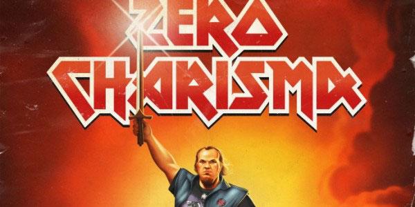 zero-charisma-feat
