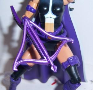 DC Huntress06