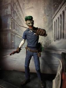 Joker New52 11