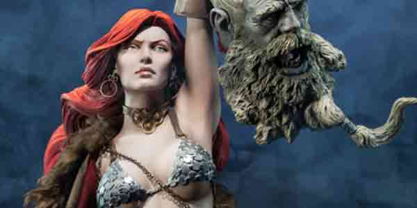 RED-SONJA-FEAT