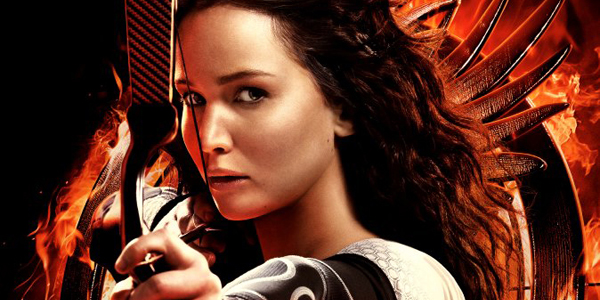 catching fire feat