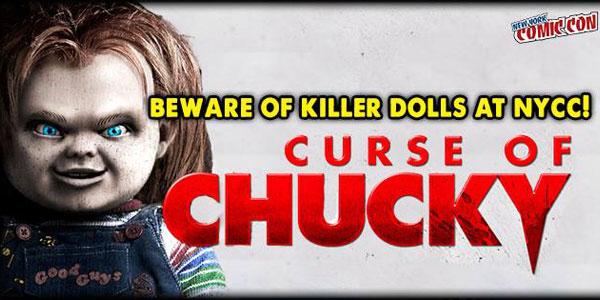 chucky-NYCC