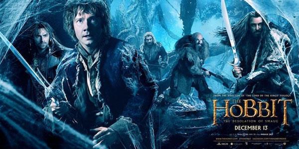 hobbit-smaug-feat