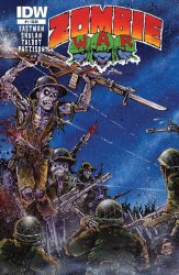 idw-publishing-zombie-war-issue-1
