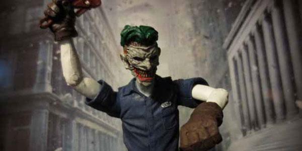 joker-new52-feat