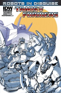 transformers-comics-robots-in-disguise-issue-22-cover-a_1373632083