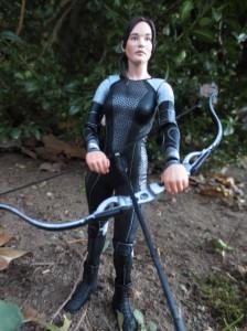 Katniss 15