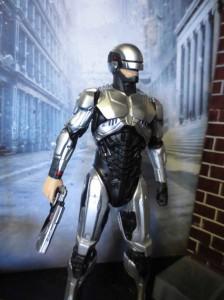 Robocop 6in 01