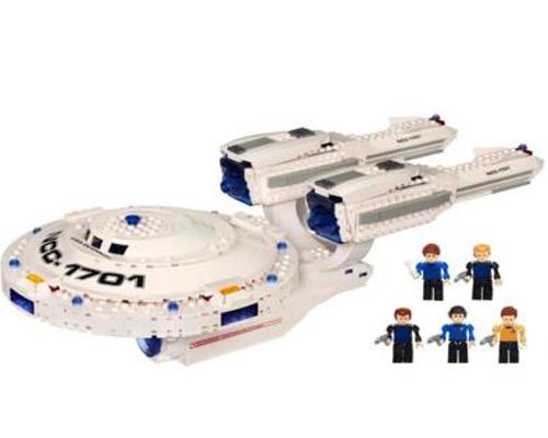 ST Kreo Enterprise