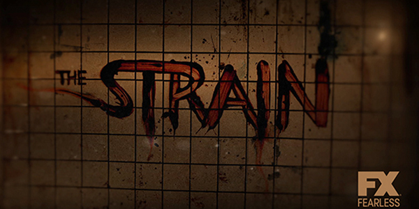 THE-STRAIN_feat