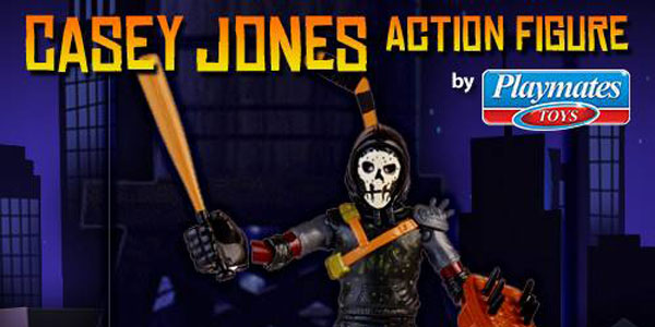 TMNT-Casey-Jones-feat
