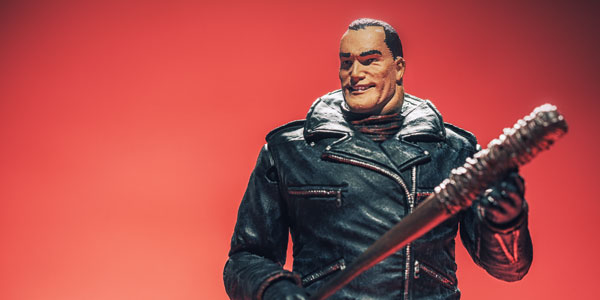 TWD-Negan-feat