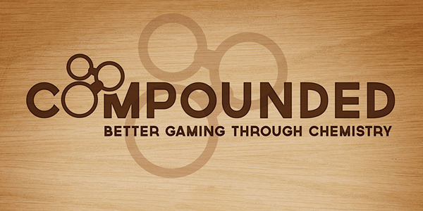 Compounded Review