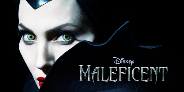 maleficent-feat