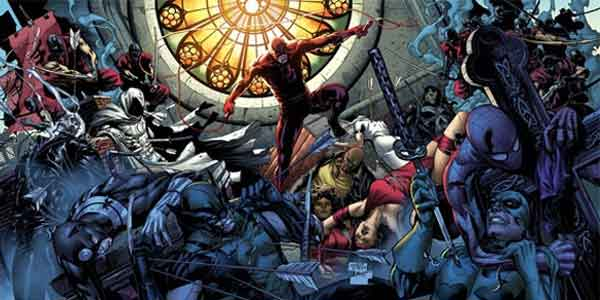 marvel-knights-feat