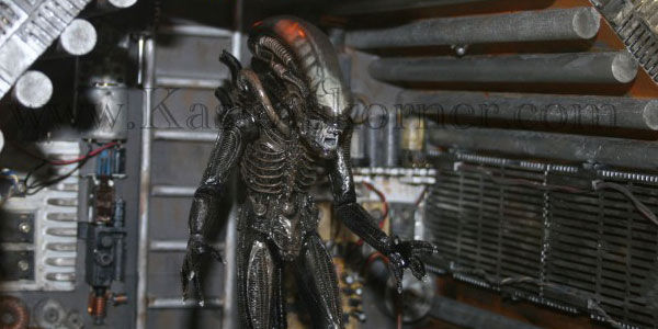 neca-alien-big-chap