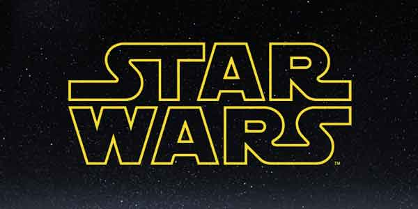 star-wars-feat