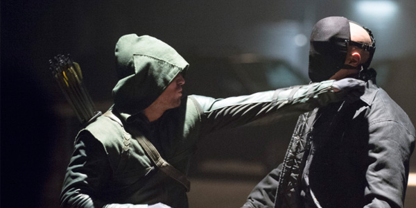 Arrow 209