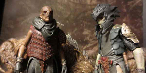 Custom-Korner-Hobbit-Orcs-f