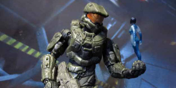 Halo-4-Master-Chief-feat